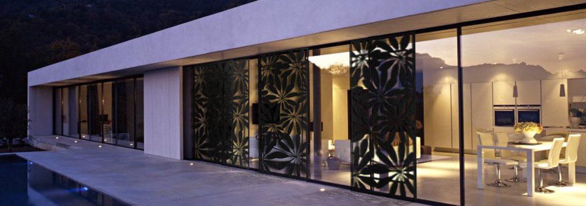 france r sille la d coupe jet d 39 eau servant l 39 architecture. Black Bedroom Furniture Sets. Home Design Ideas