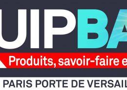 logo-eqb-2016-fr-dates