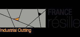 France Résille
